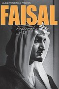 Faisal, Legacy of a King