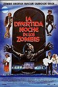 Navrat Ozivlych Mrtvol 2 1988 Shlednout Filmy Online Online