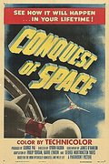 Conquest of Space