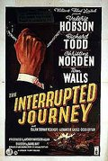 Interrupted Journey, The
