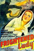 Case of the Frightened Lady, The